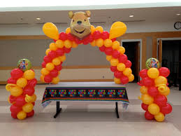 Winnie The Pooh Home Decor by 61 Best Winnie The Pooh Tigger Images On Pinterest Balloon