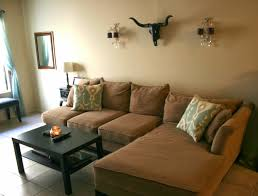 most comfortable couch ever mc squared mc home living room