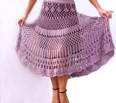 crochet skirt pattern maxi crochet skirt pattern beach crochet