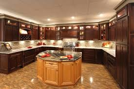 Kitchen Cabinets Ontario by Kitchen Cabinet Factory Outlet U2013 Fitbooster Me