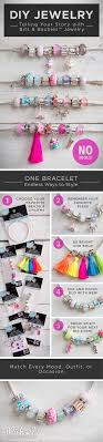 810 best diy fashion images on jewelry crafts jewelry
