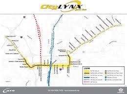 Zip Code Map Charlotte Nc by Charlotte Lynx Map My Blog