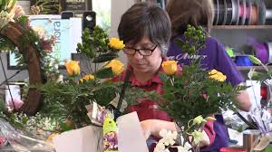 local flower shops local flower shops prepare for s day weekend 41nbc news