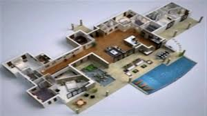 Home Design Software Apk by Floor Plan Creator Premium Apk Youtube