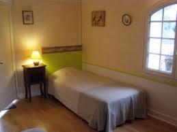 chambre d hote pouilly sur loire la pouillyzotte chambre d hôtes à pouilly sur loire