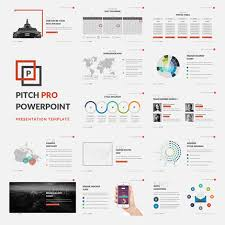 business type powerpoint templates template 63876 espresso