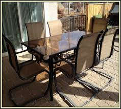 Sling Replacement For Patio Chairs Hton Bay Replacement Patio Chair Slings Patios Home