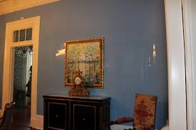 jason bertoniere painting contractor blog archive brushed satin