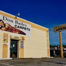 Don Bailey Flooring Carpeting  S State Rd  Miramar FL - Don bailey flooring