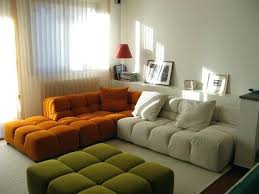 i want to buy a sofa time fabric sofa buy sofa tufty time sofa time fabric sofa buy sofa