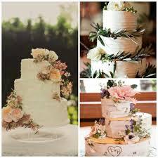 simple simple wedding ideas for a small wedding backyard wedding