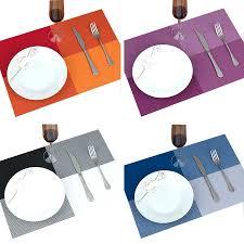 were 19 ergonomic were dining furniture dining furniture dining