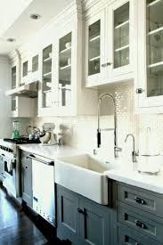 backsplash for kitchen ideas simple kitchen backsplash tile modern kitchen styles cabinet
