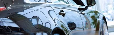 lexus dealer jackson tn used cars nashville franklin u0026 murfeesboro tn dixie motors
