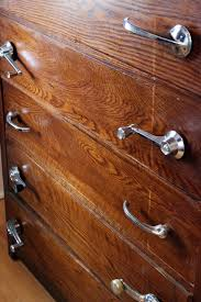 Bedroom Furniture Handles And Pulls by Old Car Door Handles Drawer Pulls Bidules Pinterest Dresser