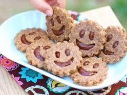 recette cuisine crue recette petits sourires femininbio