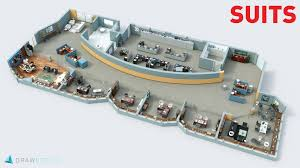 free medical office floor plans articles with 3d medical office floor plan tag 3d office floor plan