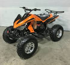 motocross bikes for sale in kent kids atv pit bikes and utvs east central motorsports kent oh