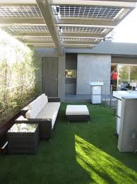 Interior Designer Costs best 20 solar energy cost ideas on pinterest uses of solar