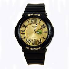 Jam Tangan Casio Medan casio g shock jam tangan original jual jam tangan jual jam