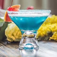 martini sweet blue martini recipe tequila martini the cocktail project
