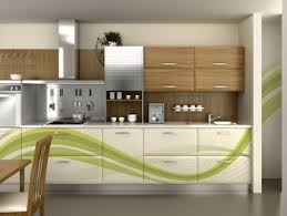 wall hung kitchen cabinets wall mounted kitchen cabinet designs for dining room buy cabinet