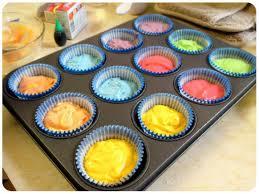 making ice cream cone cupcakes again umami design studio