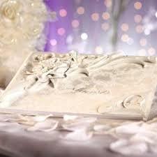wedding registry book a registers marriage in my bridal registry book
