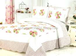Quilt Comforter Set Twin Bedding Quilts U2013 Co Nnect Me