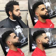 22 hairstyles haircuts for black men haircuts black man and