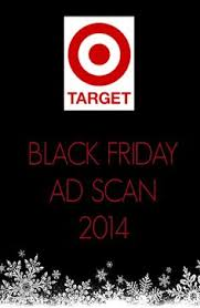 leaked target black friday 2017 earn 9 4 more savings at kohl u0027s while shopping online on top of