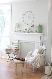 shabby chic interiors guest post home decor 6