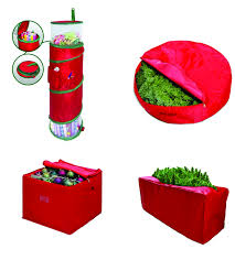 christmas tree storage box christmas tree storage christmas tree storage bag how to make a