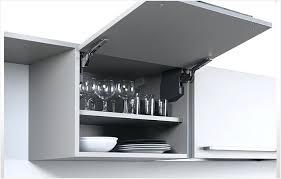 meuble de cuisine avec porte coulissante meuble haut cuisine avec porte coulissante meilleurs choix galerie
