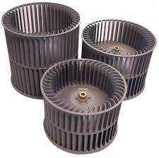 industrial air blower fan industrial air products radial fans and blowers