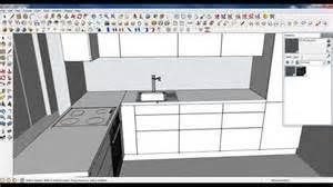Home Elevation Design Software Online Good Kitchen Modeling Software 8 Free House Front Elevation Home