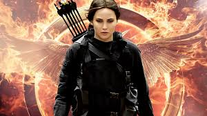 the hunger games 2012 after the credits mediastinger