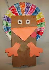 thanksgiving craft ideas for family net guide to