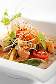 la cuisine thailandaise cuisine 1 restaurant colchester essex