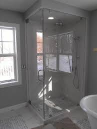 Shower Doors Mn Glass Shower Doors Burnsville Mn Shower Doors