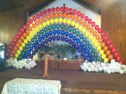 36 best balloons rainbows images on pinterest balloon