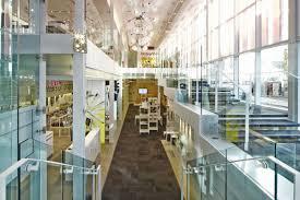 28 home warehouse design center big bear hampton brook