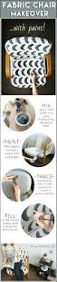212 best images about furniture on pinterest hand painted