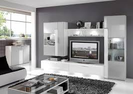 wohnzimmer einrichten wei grau hausdekorationen und modernen möbeln kühles kühles wohnzimmer