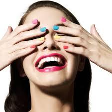 the best new nail polish combinations popsugar beauty