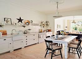 open plan kitchen family room ideas look around this open plan country style family kitchen the room
