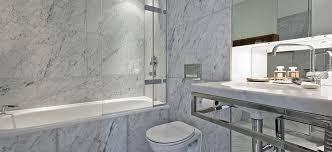 bathroom tile ideas uk bathroom tiling ideas designs edinburgh class uk