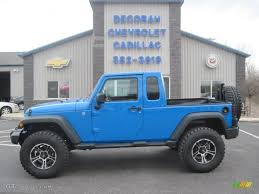 jeep jk8 2012 cosmos blue jeep wrangler unlimited sahara mopar jk 8
