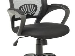 Best Cheap Desk Chair Design Ideas Office Chair Best Ergonomic Desk Chair Chairs For Your Home