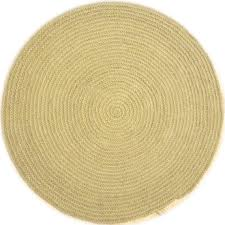 Large Jute Area Rugs Jute Area Rug Https Www Etsy Com Listing 157186471 8ft Large